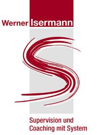 Werner Isermann Logo